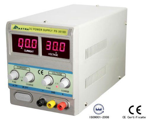 Exmark Lazer Zero Turn Wiring Diagram On Exmark Ignition Switch Wiring