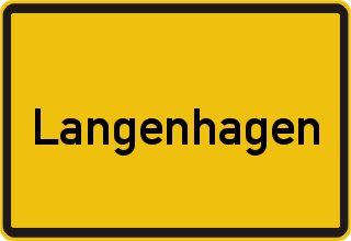 Auto Ankauf 30851, 30853, 30855 Langenhagen Han, in Niedersachsen. Ankauf von Gebrauchtwagen und Unfallwagen mit Motor und Getriebeschaden.