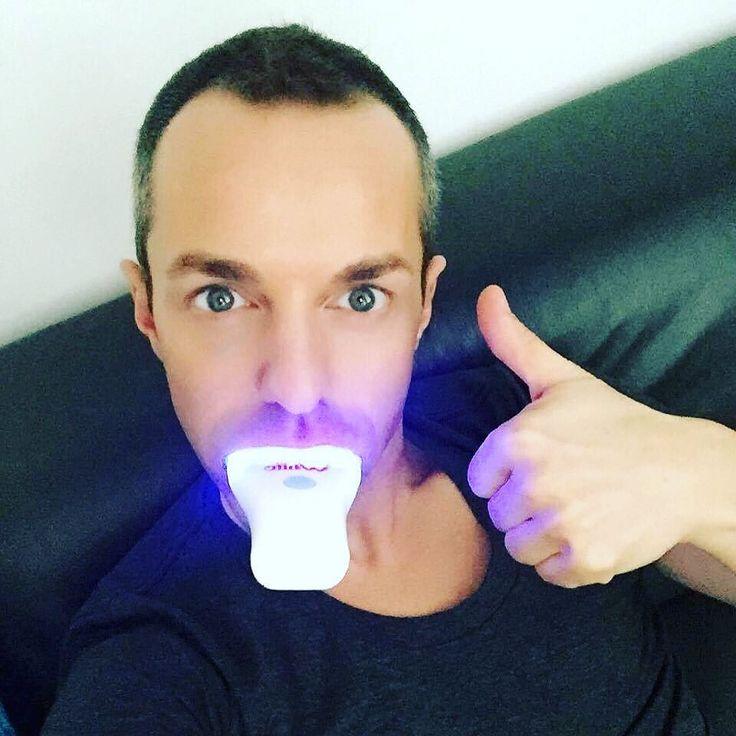 www.smilespa.at/gewinnspiel #gewinnspiel #beautyproducts #zähnezeigen #zähne #weiße #teethwhitening #zahnaufhellung #bleaching #smile #smilespa #beautyandlifestyle #beautyblogger #dentalbleaching #bleachen #gewinnen #gewinnenwollen by smilespa1 Our Teeth Whitening Page: http://www.myimagedental.com/services/cosmetic-dentistry/teeth-whitening/ Other Cosmetic Dentistry services we offer: http://www.myimagedental.com/services/cosmetic-dentistry Google My Business…