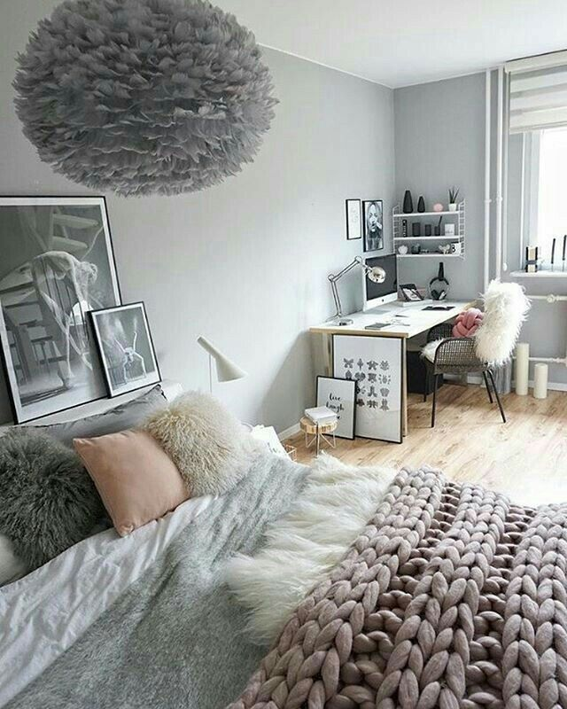 Grey Wall Colour For Bedroom Bedroom Design Comfy Bedroom Gorgeous Bedrooms