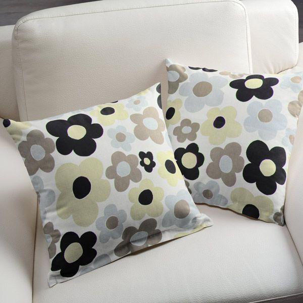 Fab 1 - Tkaniny dekoracyjne w kwiatyfavorable buying at our shop