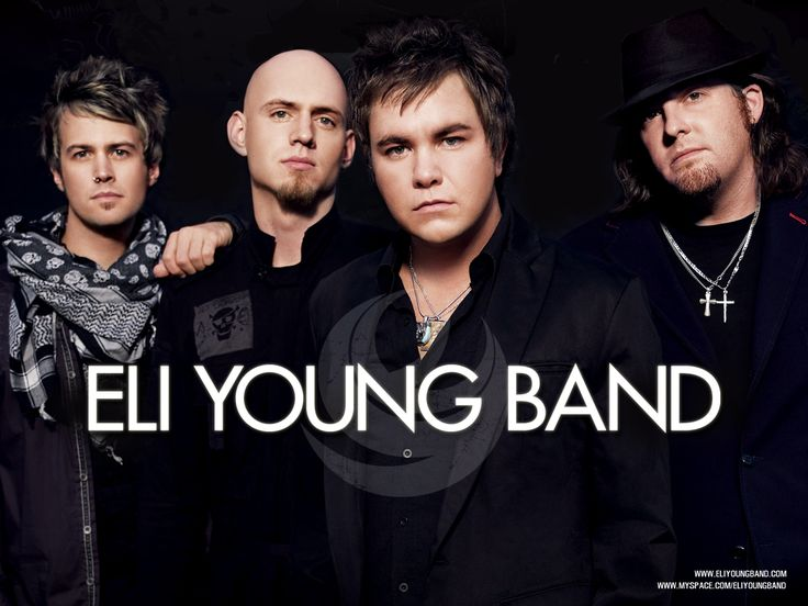damn good: Concerts, Elie Young Band, Girls Generation, Favorit Singers Band, Crazy Girls, Country Music, Rascal Flatts, Country Band, Favorit Bandss