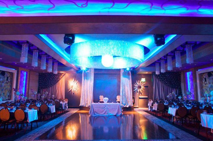 Event Halls In Houston Reception Halls In Houston Tx