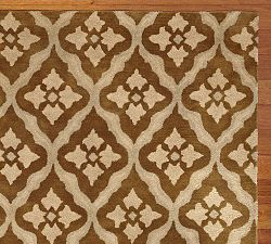 large rugs extra large area rugs u0026 decorative rugs pottery barn - Cheap Rugs For Sale