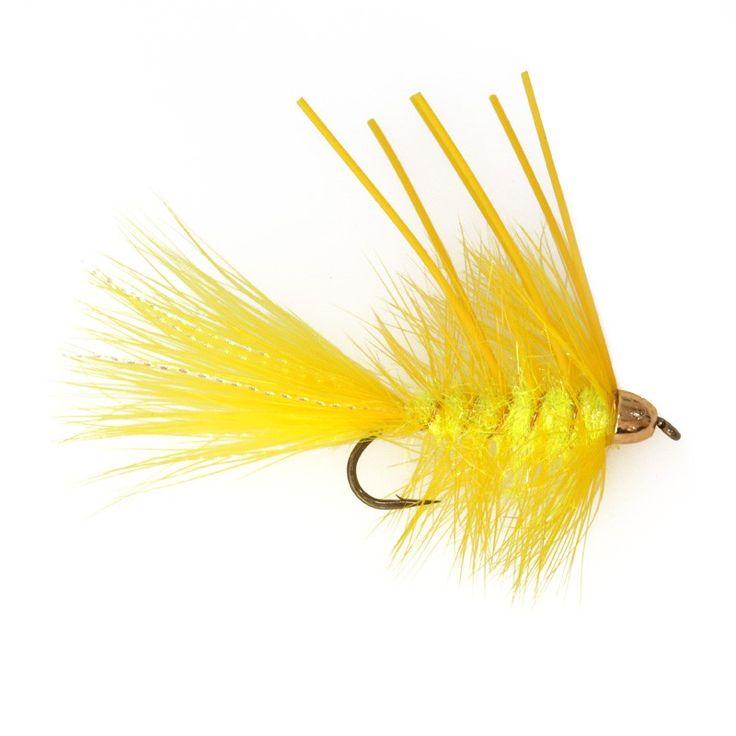 107 besten aos fly fishing online store bilder auf for Online fly fishing store