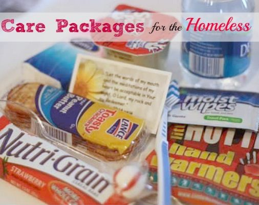 328 best helping images on pinterest packaging travel packing