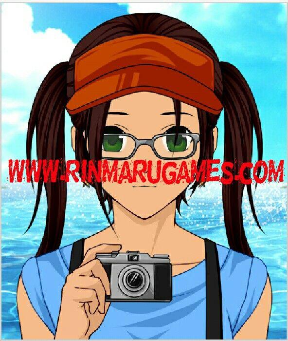 Anime Elf Creator  A Free Girl Game on GirlsGoGamescom