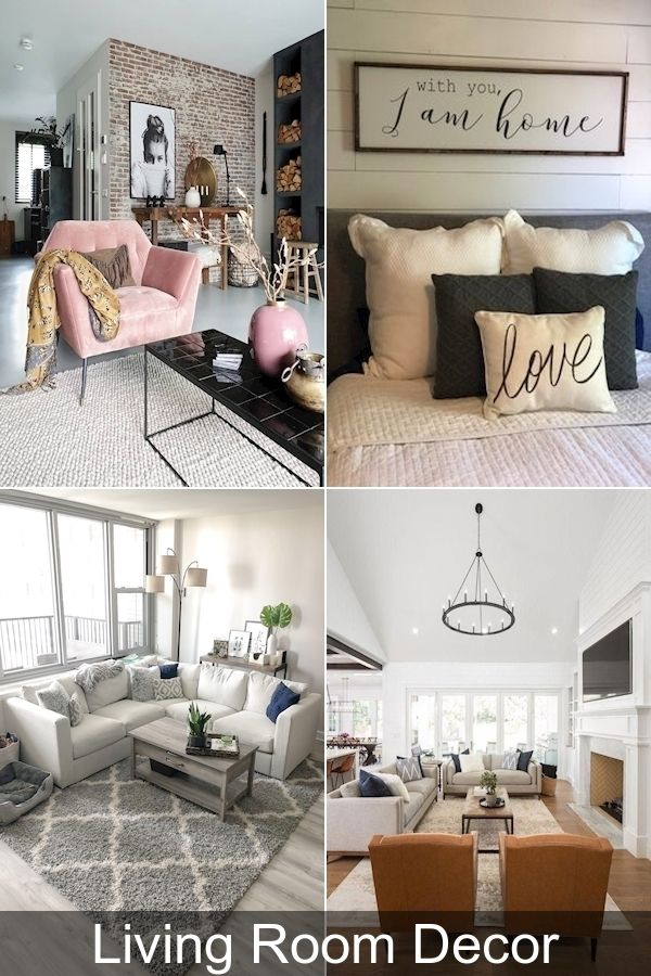 Small Living Room Designs Lounge Room Decorating Ideas Ways To Decorate Your Living Room