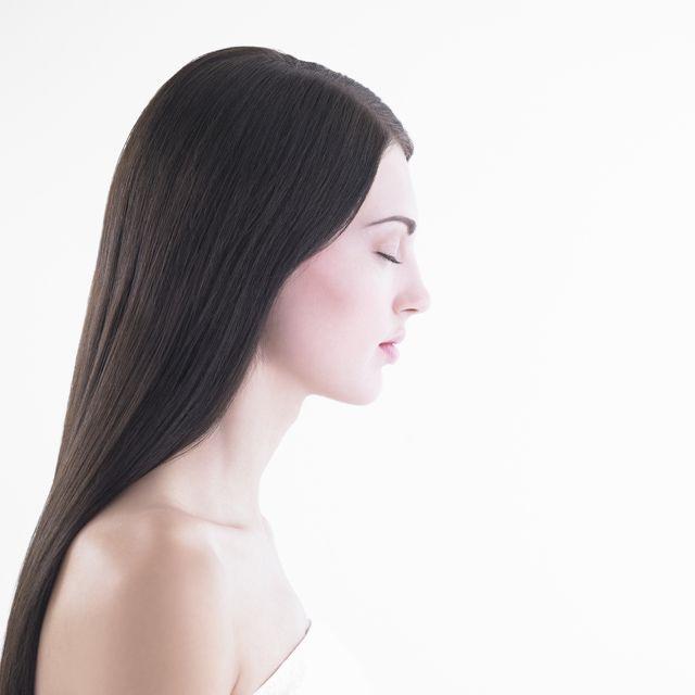 What is a Keratin Hair Treatment?