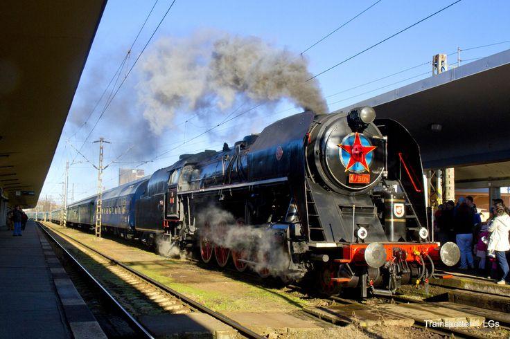 Skoda 475.1 — Trainspo