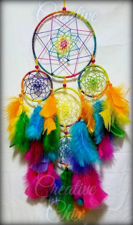 hoop dreams themes What is your dream will you achieve your dream in your lifetime i'm certain that you desire to i'm sure you hope you will but will you actually do it.