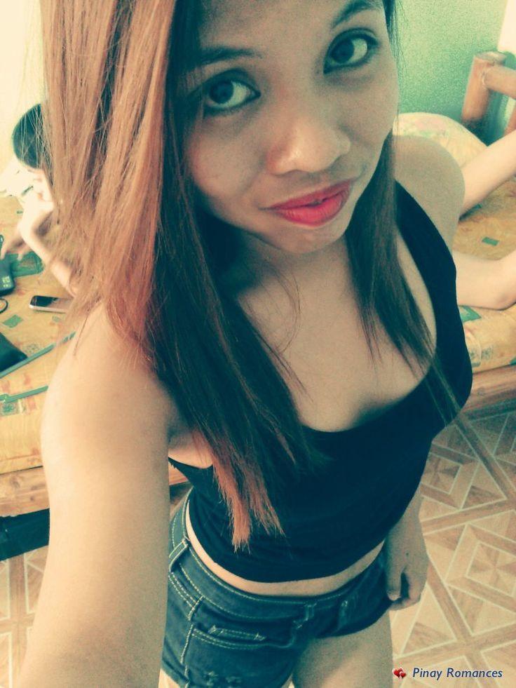Cebu girl free dating