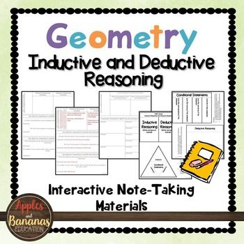 16 best images about geometry logic intro on pinterest homeschool activities and student. Black Bedroom Furniture Sets. Home Design Ideas