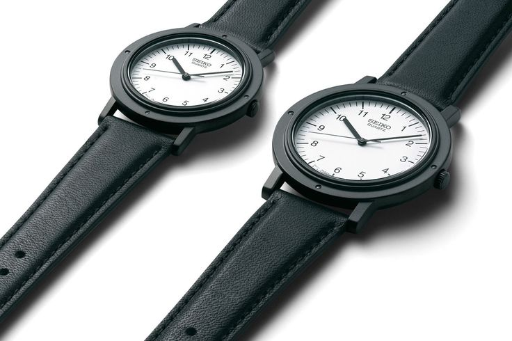 Seiko will sell a limited run of Steve Jobs watches from his iconic 1984 portrait