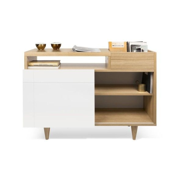 https://www.bonami.cz/p/komoda-cruz-oak-pure-white