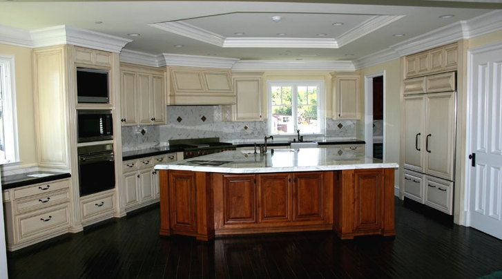 48 Kitchen Sink Base Cabinet Ebay 40 Best Odd Angle Kitchens Images On Pinterest | ...