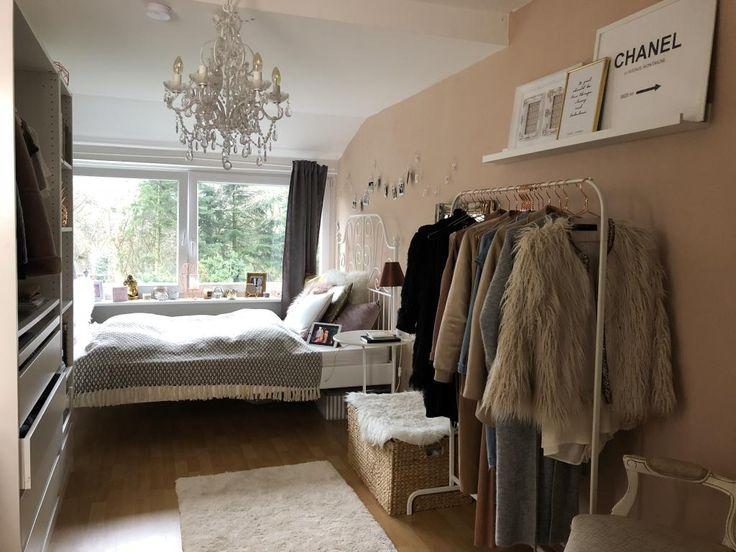 ... 1060 Best Ideen Fürs WG Zimmer Images On Pinterest   Wohnideen Wg Zimmer  ...