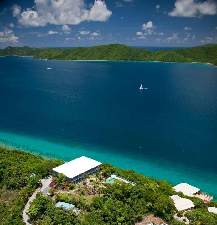 Catamaran Virgin Islands Vacation: 70 Best * BRITISH VIRGIN ISLANDS Images On Pinterest