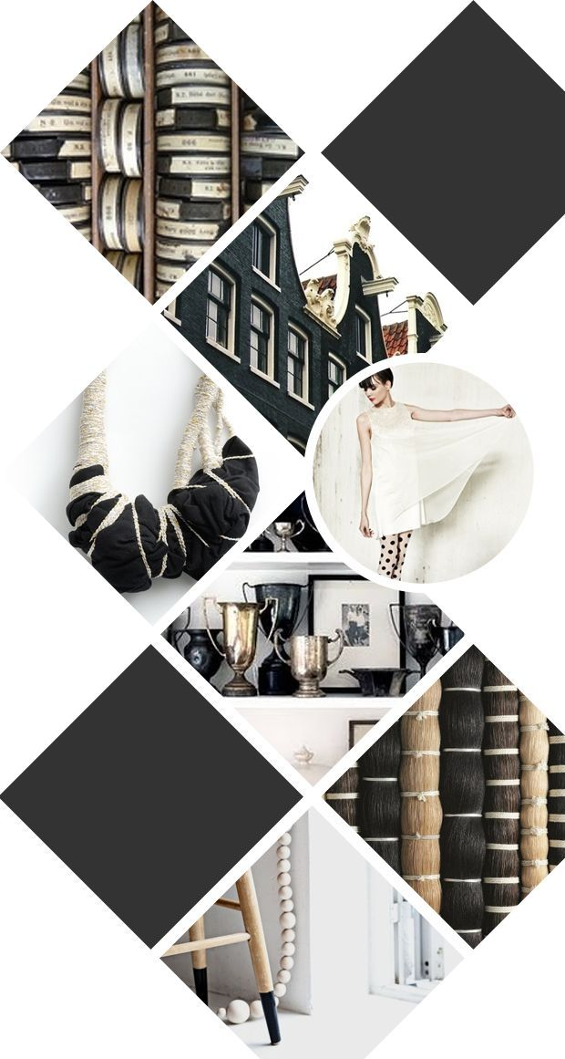 Simply gorgeous moodboard by Sunday Design Studio. Create yours at Canva.com!
