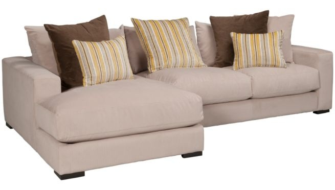 Jonathan Louis Lombardy 2 Piece Sectional My Dream House