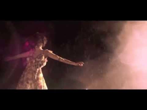 Frida Gold - Wovon Sollen Wir Träumen (Official Music Video) - YouTube