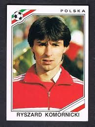 Image result for mexico 86 panini mexico