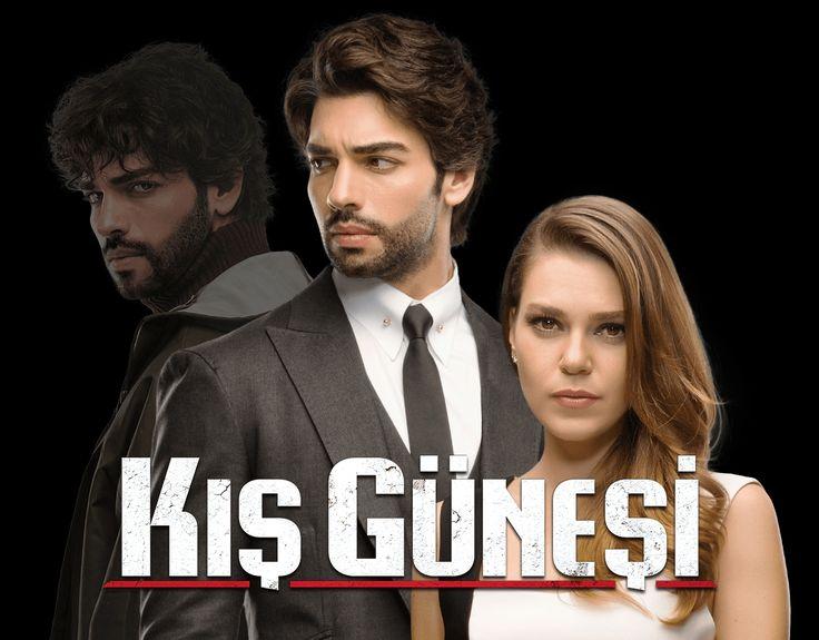 A sorozat előző részét a Török hírességek-Hungarian Fan...