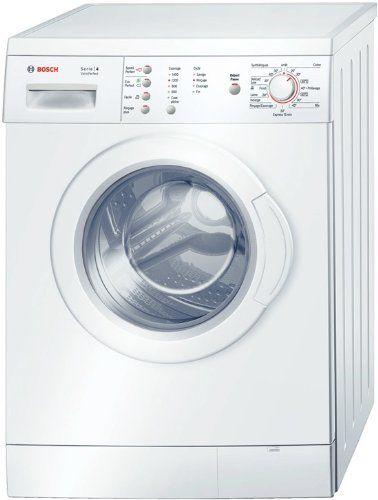 Bosch WAE28172FF Autonome Charge avant 7kg 1400tr/min A++... https://www.amazon.fr/dp/B00JR1OFR2/ref=cm_sw_r_pi_dp_x_QOepyb5YVADC3