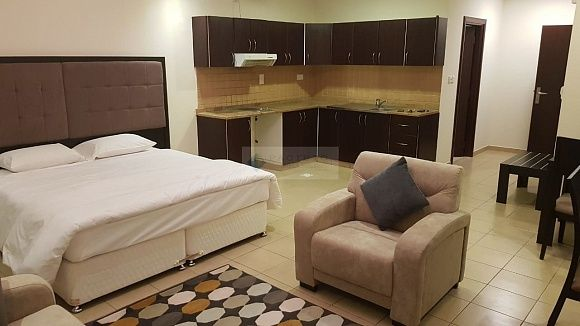 Find The Affordable And Moderate Apartments On Rent In The City Of Dubai Cheap Apartment For Rent Furnished Apartment One Bedroom Apartment Cheap bedroom apartments for rent