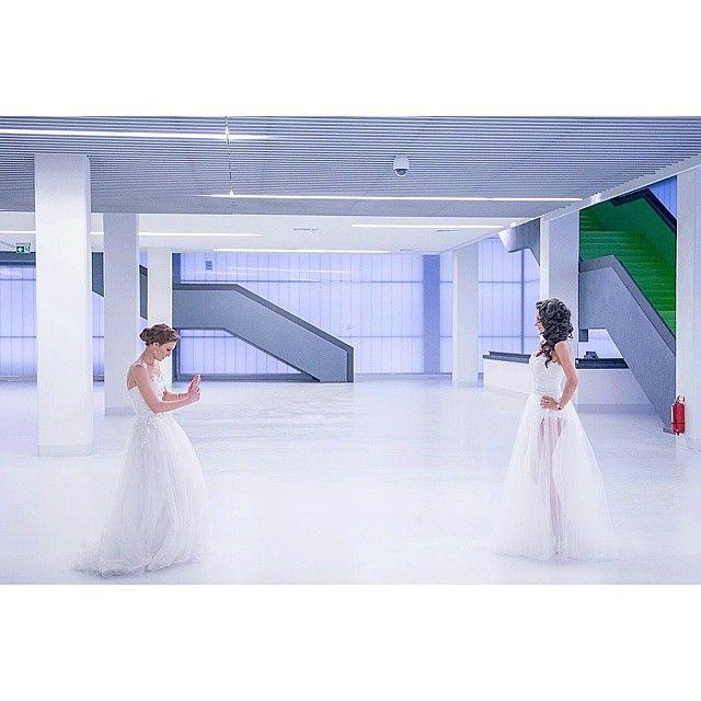 Backstage photo   BeautyForum 2015 #beauty #makeup #atelierparis #cm #cmphotographer #clujnapoca #show #clujnapoca #bridal #models #nikon #shooting #photoshoot #photooftheday#vogue#fashion