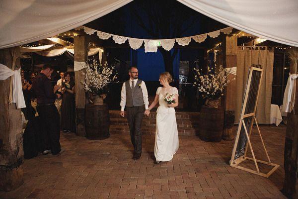 Belgenny Farm http://www.stylemepretty.com/2013/02/22/new-south-wales-belgenny-farm-wedding-from-i-love-wednesdays/
