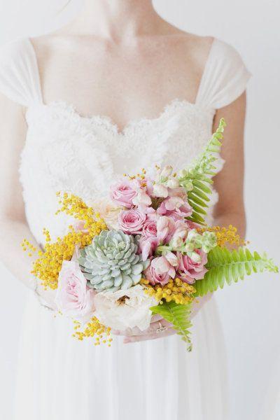 bouquet: