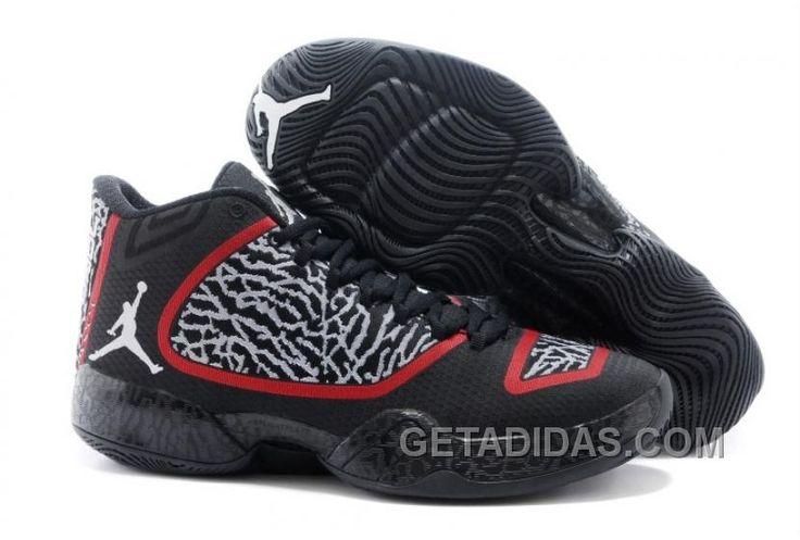 "http://www.getadidas.com/new-air-jordan-xx9-gym-red-black-whitegym-red-christmas-deals-jbgxctx.html NEW AIR JORDAN XX9 ""GYM RED"" BLACK/WHITE-GYM RED CHRISTMAS DEALS JBGXCTX Only $96.00 , Free Shipping!"