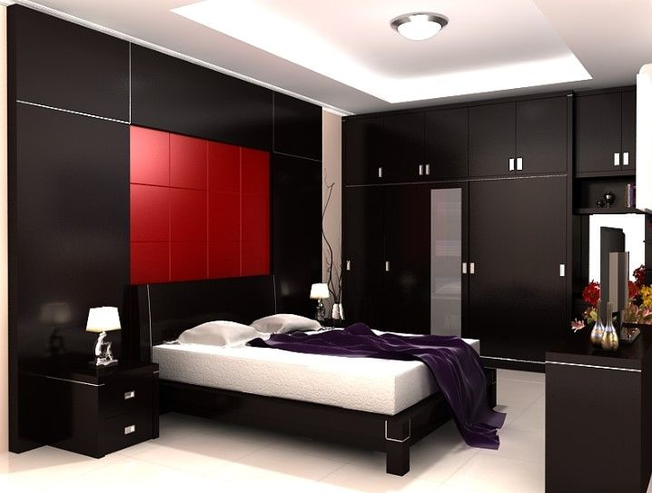 30 Latest Bedroom Interior Design Ideas Page 4 Of 11 Home Decor Ideas Master Bedroom Interior Master Bedroom Interior Design Bedroom Interior Bedroom interior design latest