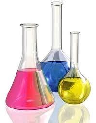 Industrial Gear Oil,Industrial Automotive.  http://www.Dreumex.com