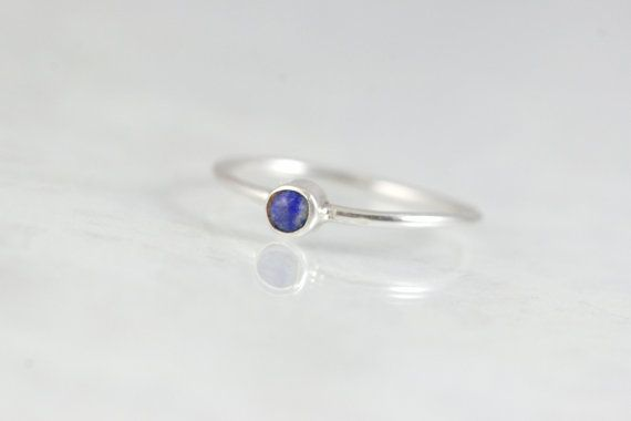 Hey, I found this really awesome Etsy listing at https://www.etsy.com/listing/213088504/september-birthstone-ring-lapis-lazuli