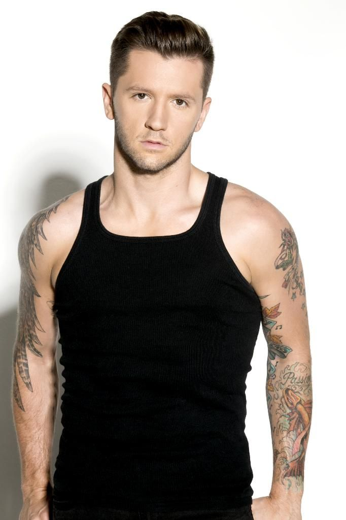 Travis Wall is a man that has forever changed the world of modern dance. He empowers and enables everyone to believe in the impossible, and most importantly - to believe in themselves. Wall's latest feat is the stunner, 'After The Curtain.' A performance that showcases the abilities of the human body...