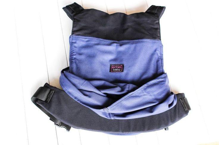 emeibaby toddler size