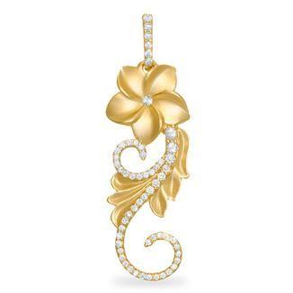 44 best Romantic images on Pinterest Hawaiian jewelry Elastic