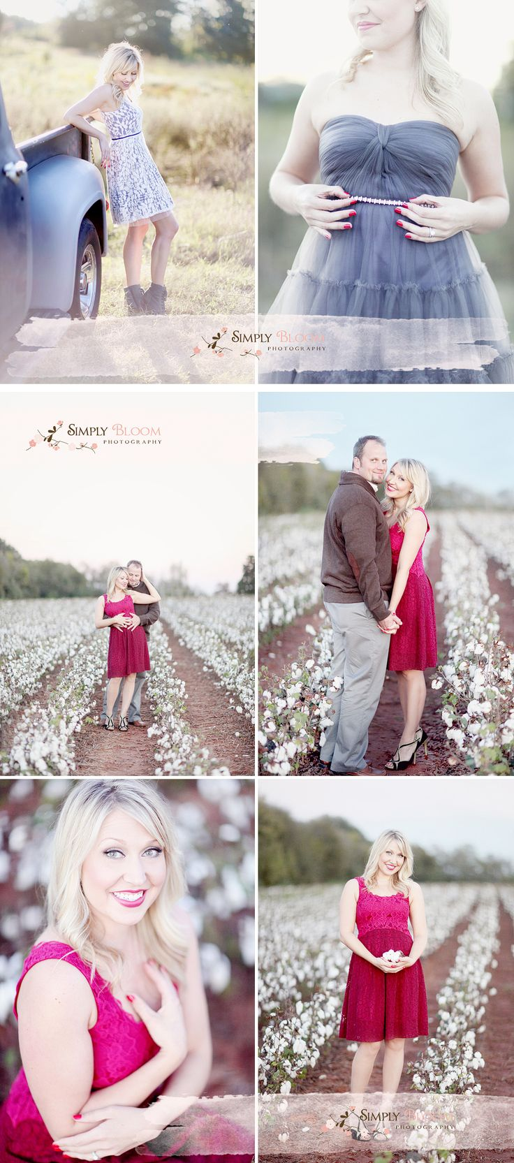 1000 images about huntsville al wedding photography on for Wedding dress shops in huntsville al