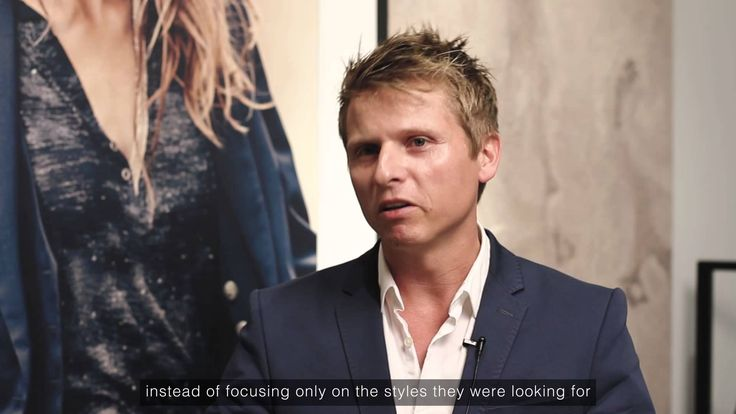 MOS MOSH: The company found TRIMIT B2B Webshop to have the most customer-friendly platform. The company receives orders effortlessly: customers place many orders - even outside of normal business hours. No daily system updates are necessary because all information is contained within the TRIMIT solution. Their warehouse communicates with TRIMIT in real time, so customers can't place unfillable orders. #MSDynNAV #ERP with TRIMIT functionality for #Fashion