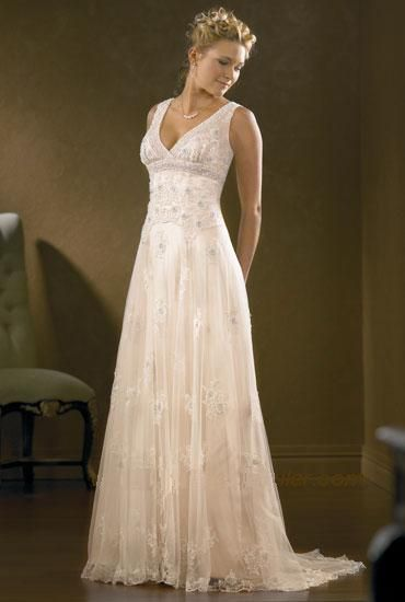 Best 25 renewal of vows dress ideas on pinterest beach for Dresses for renewal of wedding vows