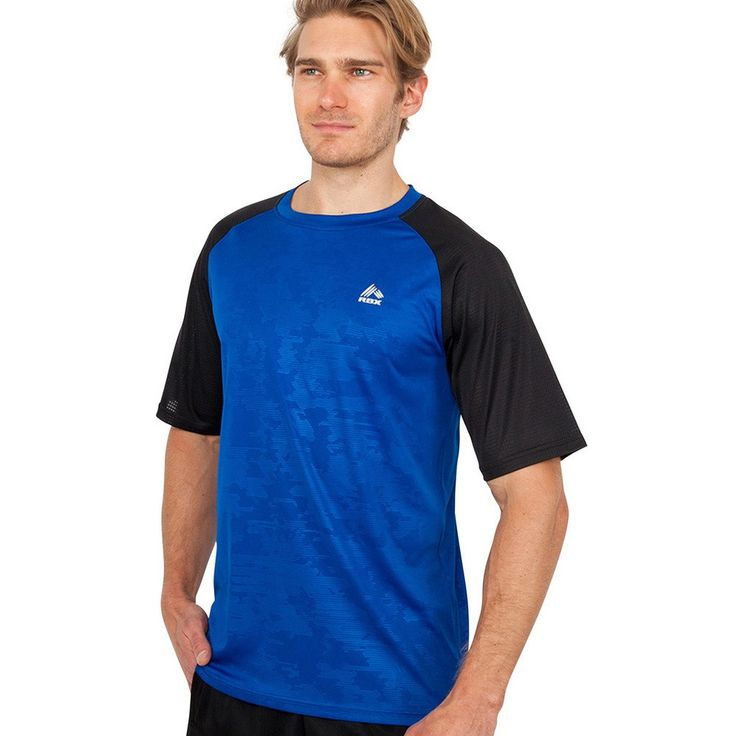 Lumen Athletic Performance T-Shirt
