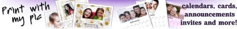 School Award Certificate Maker - make printable certificates for kindergarten, elementary school, junior high and high school