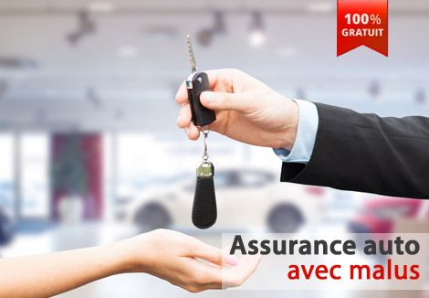 http://www.groupeassurance.fr/auto-assurance/malus.php Assurance auto malus