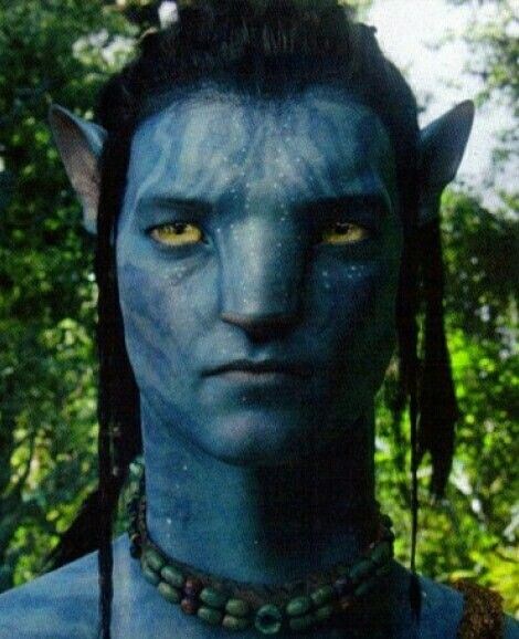 Avatar Jake: 330 Best Jake Sully Images On Pinterest