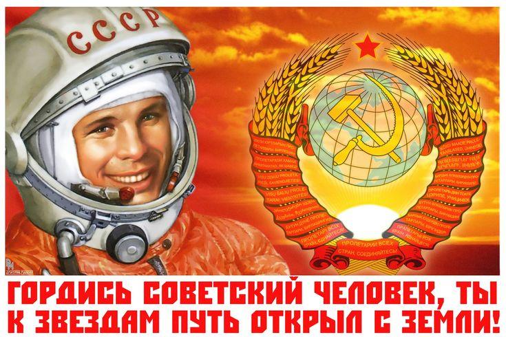 http://147709.selcdn.com/Finsuslik.ru/post_img/j8OMIzJ2EGR2HMP5.jpg
