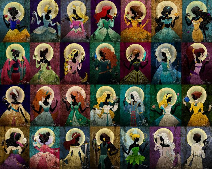 .crystal princess collection by mimiclothing.deviantart.com on @deviantART (inspired by Sailor Moon art)