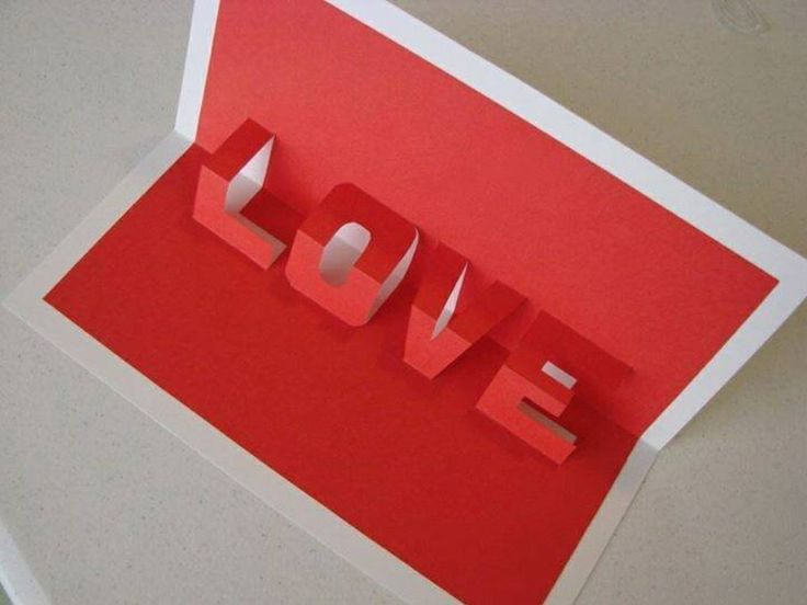 7 Hadiah Valentine ini sudah lazim tapi selalu sukses bikin baper