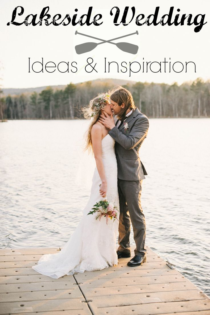 37 best Destination Weddings images on Pinterest | Destination ...